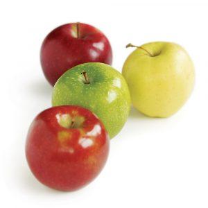 ING apples main